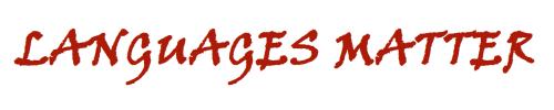 logo-languagesmatter